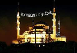 2020 Ramazan Bayramı ne zaman Ramazan Bayramında 9 gün sokağa çıkma yasağı var mı, olacak mı