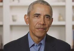 Eski ABD Başkanı Obama'dan liderlere corona virüs tepkisi
