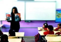Okullar ne zaman açılıyor, açılacak Okula devam zorunlu mu