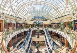 Güvenli Alışveriş Protokolü açıklandı