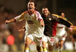 UEFA, Galatasarayın UEFA Kupası zaferini unutmadı