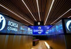 19 Mayısta (bugün) borsalar açık mı, kapalı mı Borsa kaçta açılıyor