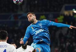 Barcelona ve Juventus dev takasta anlaştı