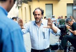 "Yeni ""Scarface"" filminde Guadagnino imzası"