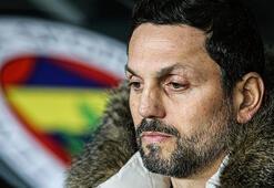 Fenerbahçede en uygun aday Erol Bulut