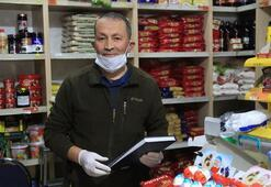Bugün ve yarın marketler, bakkallar, manavlar ve kasaplar açık mı, kapalı mı 18 Mayısta BİM, A101, ŞOK, Carrefour, Migros kaçta açılıyor