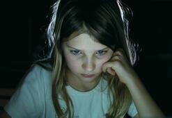 Site ve oyunlar sıkı denetlenmeli İnternette 'ölüm grupları' kuruluyor