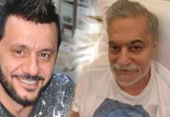 Mehmet Ali Erbilin hepinize selamı var
