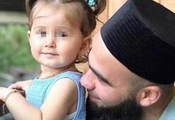 Geri manevra yaparken çarptığı 2 yaşındaki kızı öldü