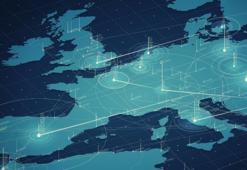 ESET, Covid-19 sürecinde siber tehditlere karşı Avrupa Birliği ile işbirliği yapıyor
