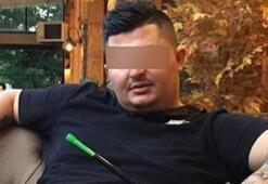 Avcılarda öldürülen oyun salonu sahibinin katil zanlısı teslim oldu