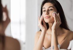 Temiz içerikli cilt bakımının sağlığımız üzerindeki önemi