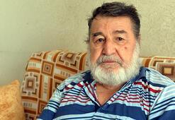 74 yaşında corona virüsü 2 kez yendi