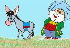 Nasrettin Hoca Fıkraları 🤩 Komik fıkralar denildiğinde akla gelen Nasreddin Hoca fıkraları