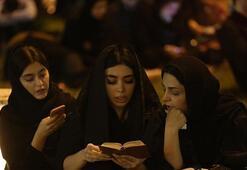 İranda corona virüs kaynaklı can kaybı 7 bini geçti