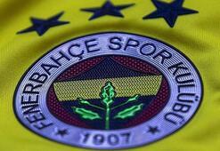 Fenerbahçeye gitmesin diye maaşına zam yaptılar