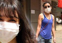 Bolu ve Gümüşhane'de maskesiz sokağa çıkmak yasaklandı