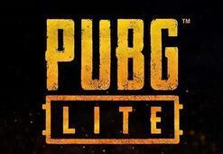 PUBG Lite sistem gereksinimleri