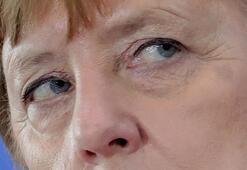 Almanya Başbakanı Angela Merkelden son dakika corona virüs açıklaması