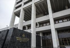 Merkez Bankası 2019a ilişkin Yıllık Faaliyet Raporunu yayımladı