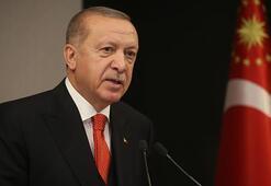 Son dakika | Cumhurbaşkanı Erdoğan tek tek açıkladı Bayramda 81 ilde dört günlük kısıtlama