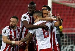 Yunanistanda kulüpler ligin 6 Haziranda başlatılması için anlaştı