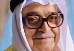 Son dakika haberi: Dünyaca ünlü milyarder Salih Abdullah Kamil hayatını kaybetti