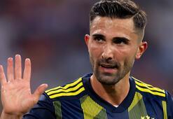 Hasan Ali Kaldırıma Bundesligadan 2 teklif
