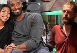 Survivorda Yunus Emrenin Kobe Bryant sözleri Mert Öcalı çıldırttı