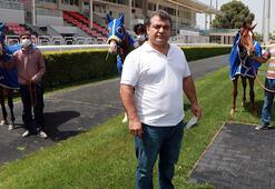 Atçılık sektörü, yarışların bir an önce başlamasını istiyor