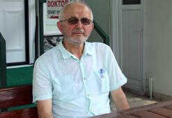 FETÖcü Adil Öksüz'ün kayınpederi corona virüsten öldü