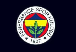 Son dakika| Fenerbahçeden corona virüs açıklaması: Tüm sonuçlar negatif...