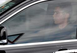 Son dakika | İtalyada beklenen oldu Ronaldo, Merih Demiral...