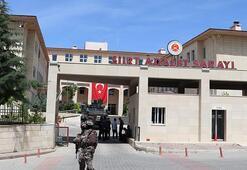 HDPli belediye başkanları adli kontrol kararıyla serbest bırakıldı