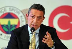 Ali Koç: 2021 yılında tüm kulüplerimiz 19 Mayısı beraber kutlayalım