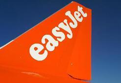 Easyjetten kötü haber: 9 milyon yolcunun bilgileri çalındı