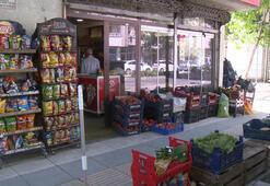 Elazığda market işleten kardeşlere saldıran 3 kişi yakalandı