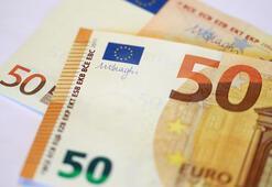 Almanyada ekonomik güven mayısta yükseldi