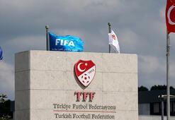 TFF, Kulüpler Birliği ile bir araya gelecek
