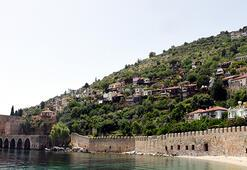 Corona salgını villa turizmine talebi artırdı
