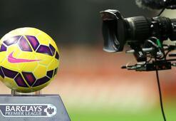 Son dakika - Premier Ligde 6 kişinin koronavirüs testi pozitif çıktı