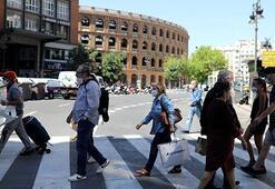 İspanyada hayatını kaybedenlerin sayısı 27 bin 778e yükseldi