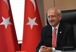 'Atatürk gençliği baskılara direnir'