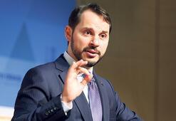 'Büyük Türkiye idealine gençlerle kavuşacağız'