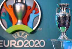 İşte UEFAnın erteleme kararının nedeni Festival ve...