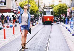 İstanbul Gezilecek Yerler (2020) - İstanbul Mutlaka Gezilmesi Gereken Yerlerin Listesi