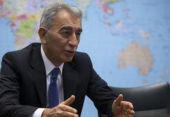 Son dakika: Adnan Polata Arnavutlukta 24 milyon liralık vurgun
