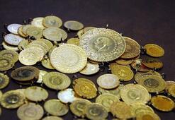 21 Mayıs canlı altın fiyatları... Bugün çeyrek ve gram altın ne kadar