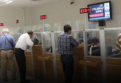 Bankalar saat kaçta açılıyor/kapanıyor 21 Mayıs Garanti, Akbank, İş Bankası, Vakıfbank, Denizbank, Halkbank, Ziraat Bankası çalışma saatleri