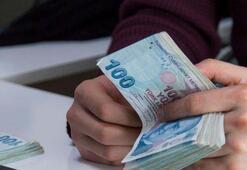 1000 TL sosyal yardım başvurusu nasıl yapılır e-Devlet pandemi sosyal yardım parası sorgulama sayfası